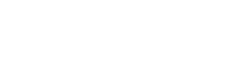 myofascialcorrection.com